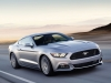 2015 Ford Mustang thumbnail photo 34531