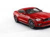 2015 Ford Mustang thumbnail photo 34534