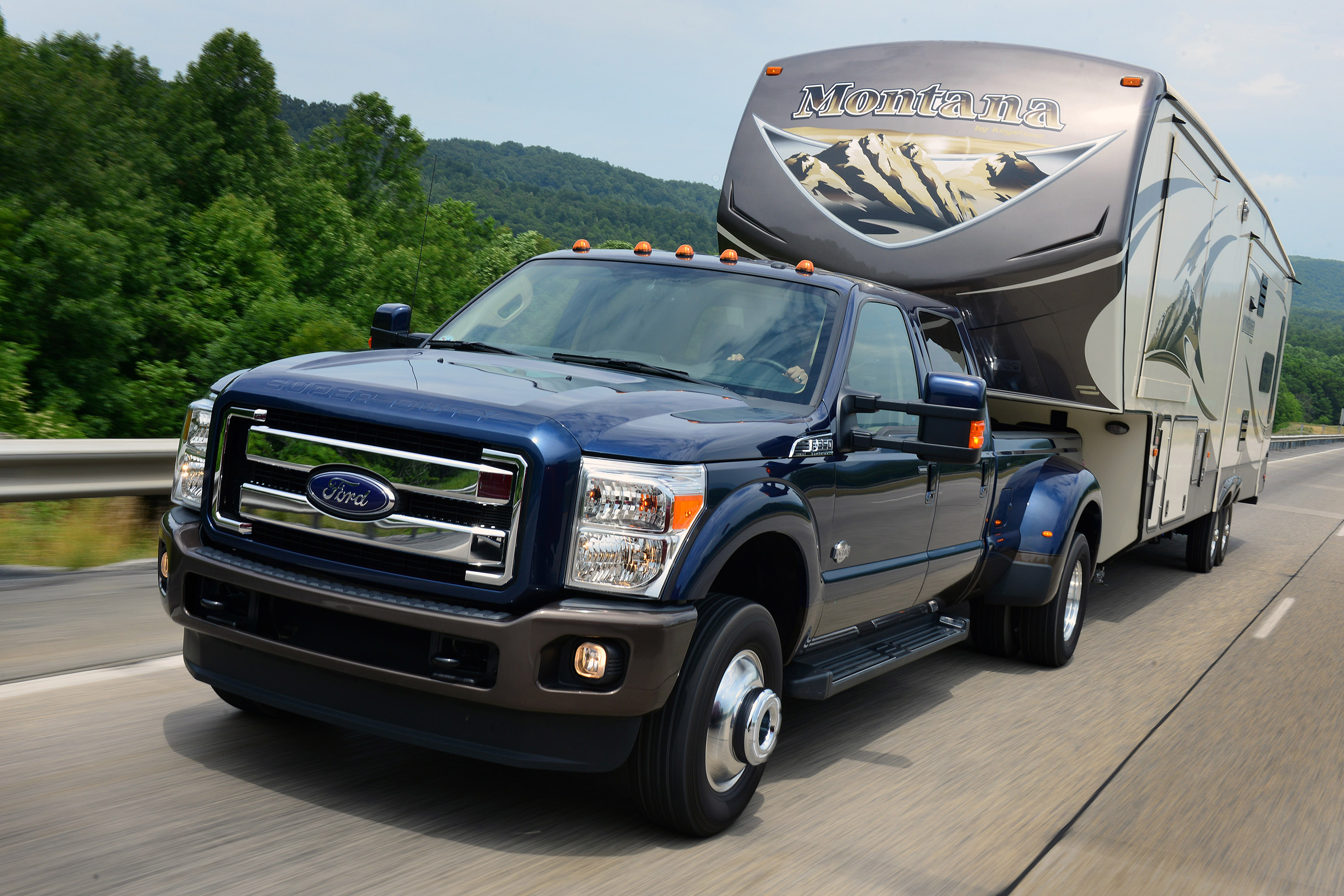 2015 ford super duty hd pictures. Black Bedroom Furniture Sets. Home Design Ideas
