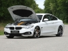 2015 G-Power BMW 435d xDrive F32 thumbnail photo 93813