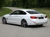 2015 G-Power BMW 435d xDrive F32 thumbnail photo 93814