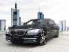 2015 G-Power BMW 760i F01 thumbnail photo 93044