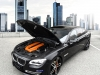 2015 G-Power BMW 760i F01 thumbnail photo 93046
