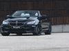 2015 G-Power BMW M6 F12 Convertible thumbnail photo 95825