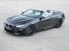 2015 G-Power BMW M6 F12 Convertible thumbnail photo 95826