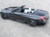 2015 G-Power BMW M6 F12 Convertible thumbnail photo 95829