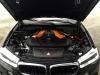 2015 G-Power BMW X6 M thumbnail photo 94474