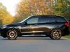 2015 G-Ppower BMW X5 M F82 thumbnail photo 96029