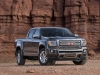 2015 GMC Canyon thumbnail photo 39142