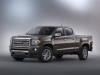 2015 GMC Canyon thumbnail photo 39143