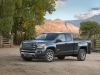 2015 GMC Canyon thumbnail photo 39144