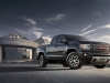 2015 GMC Canyon thumbnail photo 39145