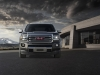 2015 GMC Canyon thumbnail photo 39146
