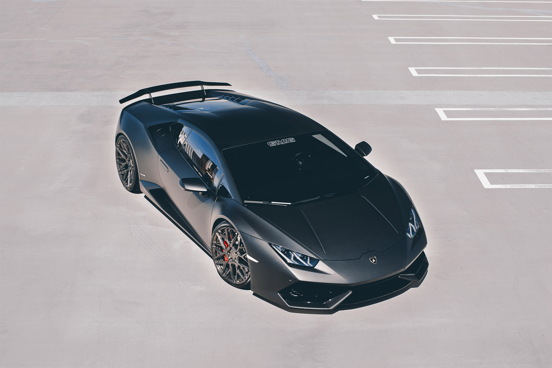 2015 gmg lamborghini huracan hd pictures. Black Bedroom Furniture Sets. Home Design Ideas