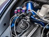 Gordon Ting Lexus RC F 2015