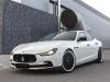 2015 GS Exclusive Maserati Ghibli EVO thumbnail photo 94727