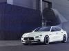 2015 GS Exclusive Maserati Ghibli EVO thumbnail photo 94728