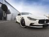2015 GS Exclusive Maserati Ghibli EVO thumbnail photo 94731
