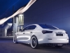 2015 GS Exclusive Maserati Ghibli EVO thumbnail photo 94734
