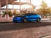 2015 Hamann BMW M6 Mirr6r thumbnail photo 93355