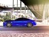 2015 Hamann BMW M6 Mirr6r thumbnail photo 93356