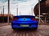 2015 Hamann BMW M6 Mirr6r thumbnail photo 93357