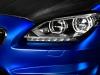 2015 Hamann BMW M6 Mirr6r thumbnail photo 93360