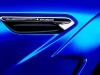 2015 Hamann BMW M6 Mirr6r thumbnail photo 93362