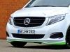 2015 Hartmann Tuning Mercedes-Benz V-Class thumbnail photo 95515