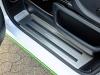 2015 Hartmann Tuning Mercedes-Benz V-Class thumbnail photo 95519