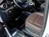 2015 Hartmann Tuning Mercedes-Benz V-Class thumbnail photo 95520