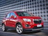 2015 Holden Trax LTZ thumbnail photo 73991