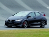 2015 Honda Civic Type R thumbnail photo 31436