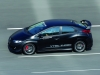 2015 Honda Civic Type R thumbnail photo 31445