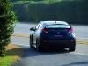 2015 Honda Civic Type R thumbnail photo 31448