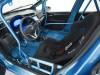 2015 Honda Fit Bisimoto Turbo thumbnail photo 80303