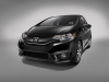 2015 Honda Fit thumbnail photo 39176