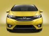 2015 Honda Fit thumbnail photo 39177