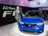 2015 Honda Fit thumbnail photo 39178