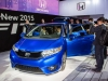 2015 Honda Fit thumbnail photo 39179