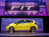 2015 Honda Fit thumbnail photo 39187