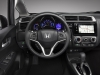 2015 Honda Fit thumbnail photo 39189