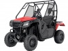 2015 Honda Pioneer 500 thumbnail photo 61512