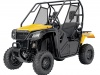 2015 Honda Pioneer 500 thumbnail photo 61513