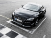 2015 Hperformance Audi TT RS Clubsport thumbnail photo 95530