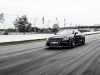 2015 Hperformance Audi TT RS Clubsport thumbnail photo 95532