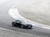 2015 Hperformance Audi TT RS Clubsport thumbnail photo 95533