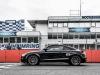 2015 Hperformance Audi TT RS Clubsport thumbnail photo 95535