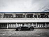 2015 Hperformance Audi TT RS Clubsport thumbnail photo 95536