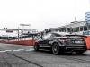 2015 Hperformance Audi TT RS Clubsport thumbnail photo 95537